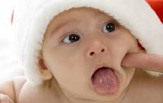 Sariawan pada bayi sering membuat rasa kuatir pada orang tua dikarenakan anak rewel dan sulit makan. Inilah cara mengobati sariawan pada bayi secara alami dan tradisional.