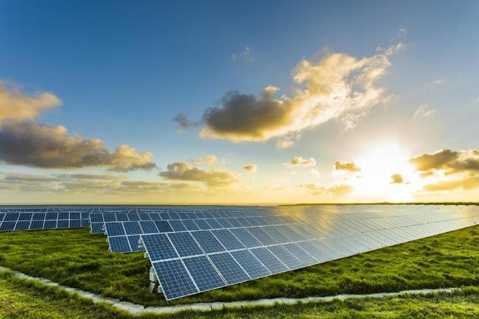 Criptomoeda é lançada no Brasil para estimular geração de energia solar