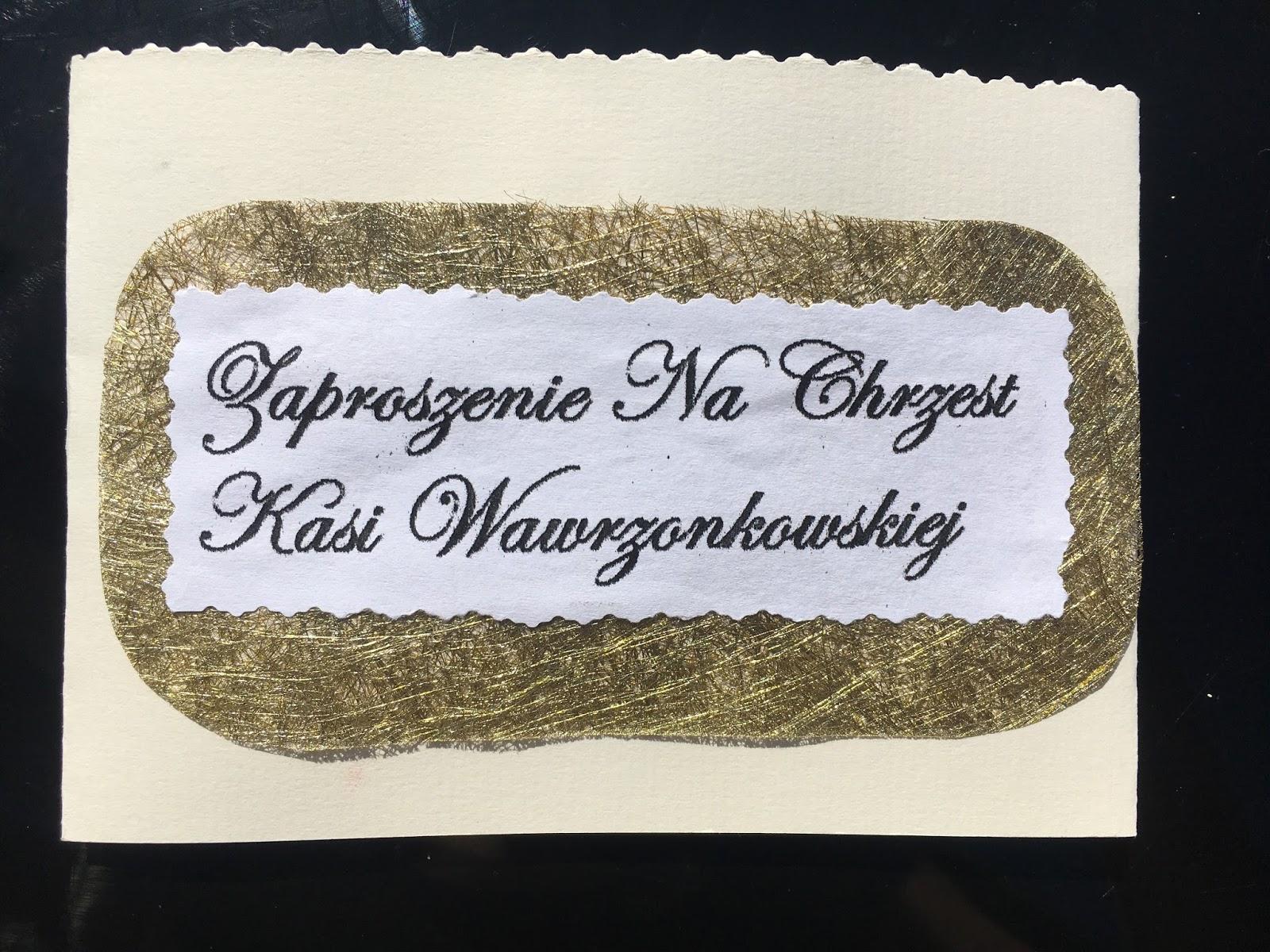 eleganckie zaproszenia diy