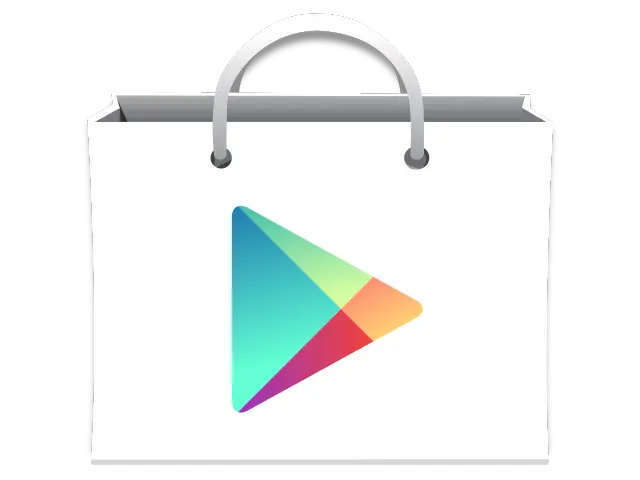 7 Smart Tips to Use the Google Play Store
