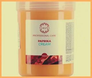 crema-cu-paprika-yamuna-pareri-forum-prospect