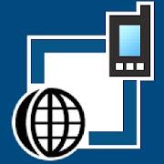 PdaNet+ mod apk unlocked download