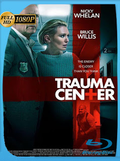 Centro de Trauma (2019) BRRip [1080p] Latino [Google Drive] Panchirulo