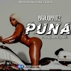 Bravoprinz - Puna Mp3 Download || Aruwaab9ja
