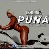 Bravoprinz - Puna Mp3 Download || Aruwaab9ja