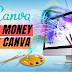 Top 4 Smartest Ways To Make Money using Canva