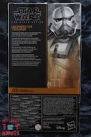 Star Wars Black Series Incinerator Trooper Box 03