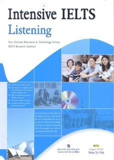 alt=Intensive-IELTS-Listening-by-New-Oriental-Education-and-Technology-Group-IELTS-Research-Institute