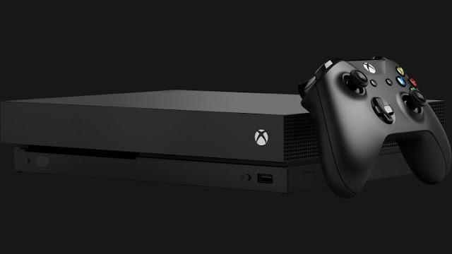 شركة EA تكشف لنا الرقم الحقيقي لمبيعات جهاز Xbox One و الذي تخفيه مايكروسوفت عن اللاعبين …