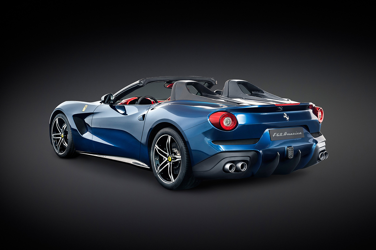 ferrari-unveils-the-f60-america_Top Cars 2015