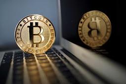 Investasi Bodong Jadi Momok Bitcoin di Indonesia
