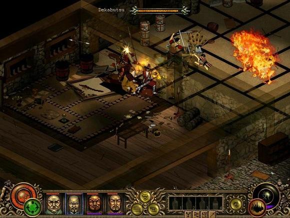 throne-of-darkness-pc-screenshot-4