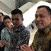 Dugaan Adanya Penyidik KPK Peras Walikota Tanjungbalai, Begini Tanggapan Firli Bahuri