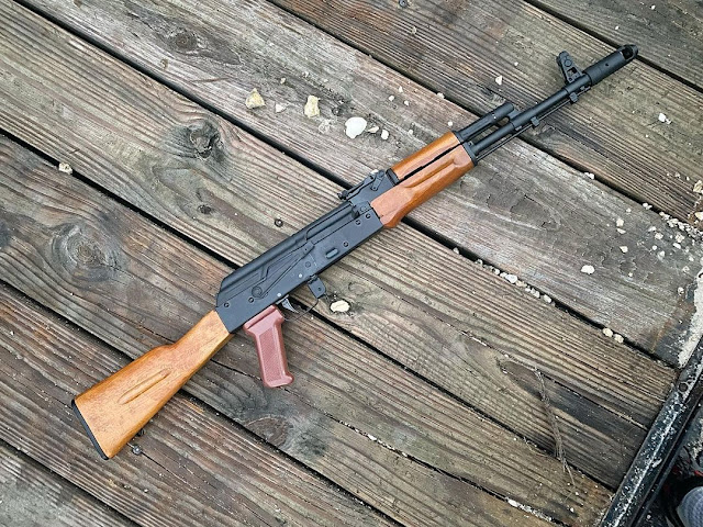CW-Gunwerks-AK74