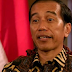 Indonesia authorizes Chemical Castration for Paedophiles