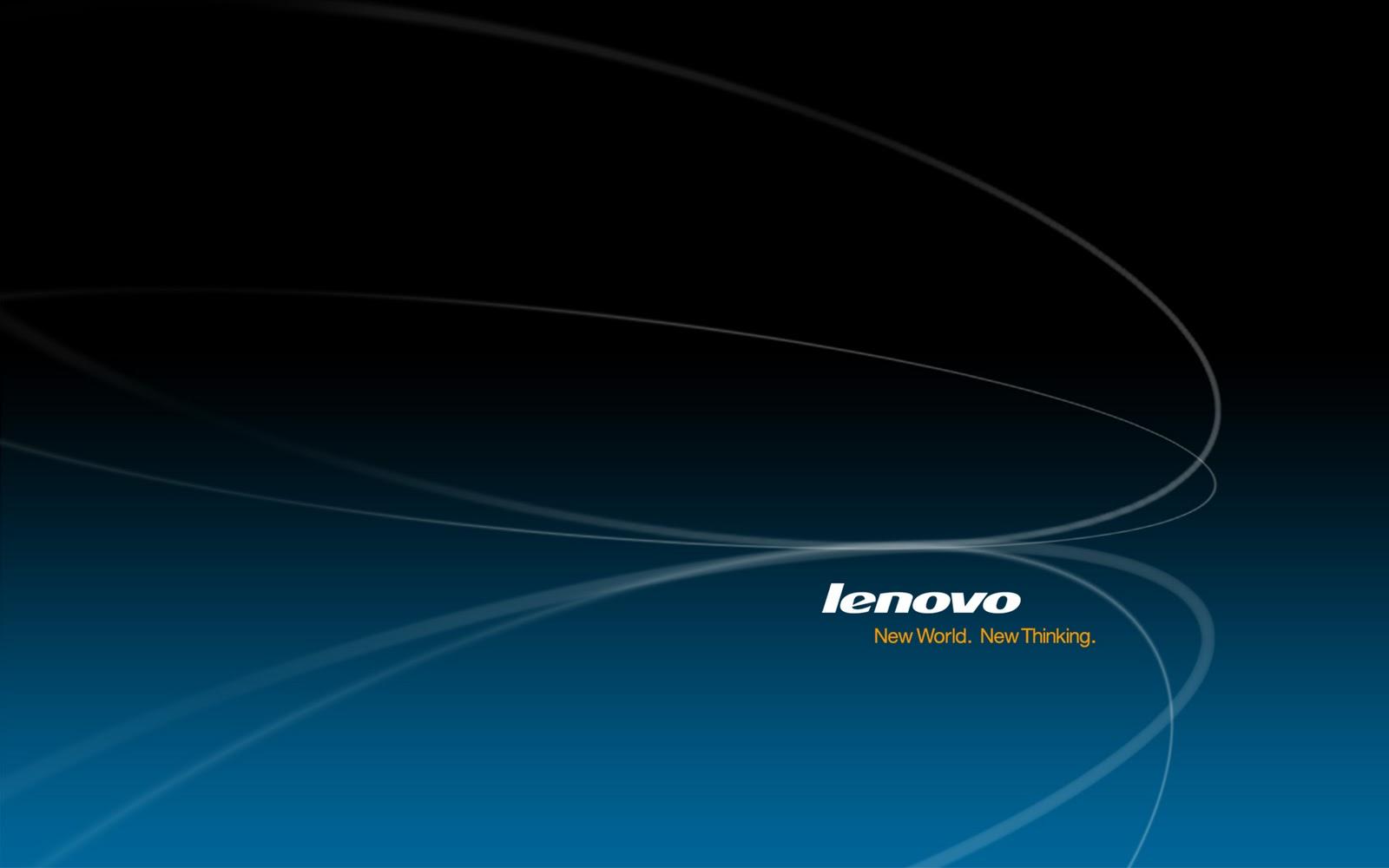 Lenovo Hd Wallpaper: My Today In My Beautiful Life: IBM Lenovo Thinkpad HD