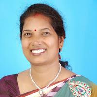 डॉ दीपा गुप्ता