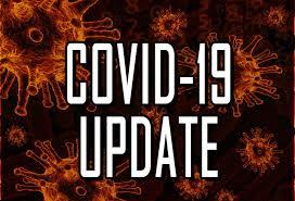 Renewal Of Albany County COVID-19