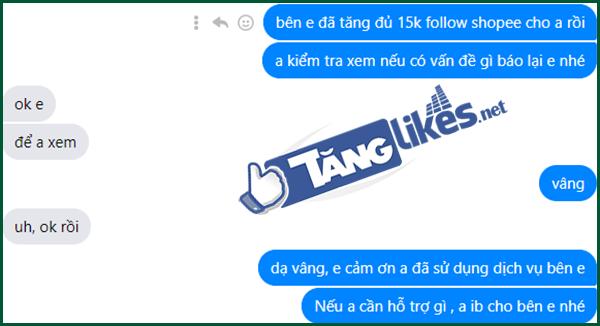 tang theo doi shopee