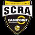 SC Rheindorf Altach 2019/2020 - Effectif actuel