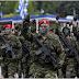 Απίστευτες φώτο από την Παρέλαση!!! Τα ΜΜΕ της Κίνας Υμνούν τις Ελληνικές Ένοπλες Δυνάμεις!!