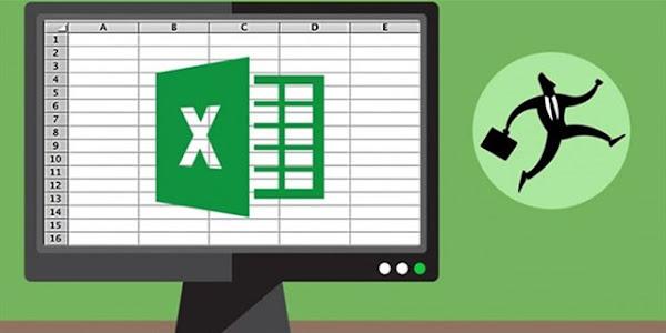 Chia sẻ miễn phí khóa Excel căn bản và Office 365