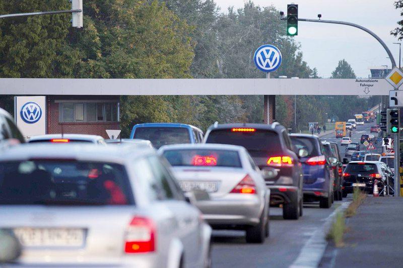 Detalles del acuerdo que beneficia a 4.894 dueños de autos VW, Audi, Skoda y Porsche