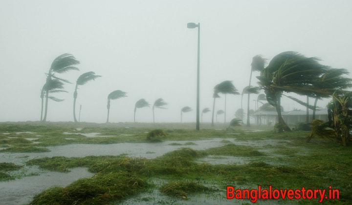 Bengali love stories, valobasar golpo, love story in bengali, romantic love story, premer golpo