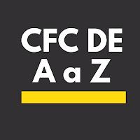 CFC de A a Z gabriel rabelo exame de suficiência contábil crc contador contabilidade