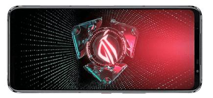 مواصفات اسوس روج فون 5 برو Asus ROG Phone 5 Pro اسوس روج فون Asus ROG Phone 5 Pro الإصدارات: ZS673KS, ZS673KS-1A079IN