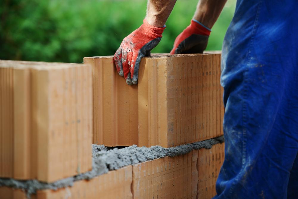 Jak zbudować silną markę komercyjnego projektu deweloperskiego