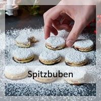 http://christinamachtwas.blogspot.de/2012/12/platzchenzeit-spitzbuben.html