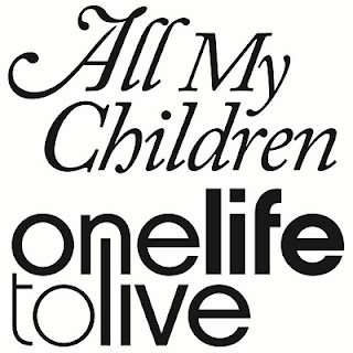 'All My Children' and 'One Life To Live' episode descriptions for week of July 22nd