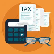 التخطيط للضرائب