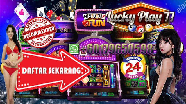 Luckyplay77