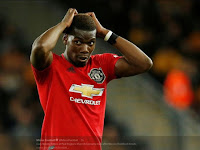 Forget Paul Pogba, Manchester United is better without him