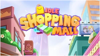 Download Idle Shopping Mall Simulation Apk Money