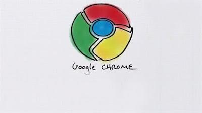 SEO için en iyi 15 Google Chrome eklentisi