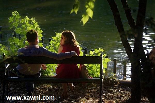 إرشادات تنعش حبك أنت و زوجك بعد الخلافات