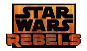 News and Rumors for Star Wars Rebels