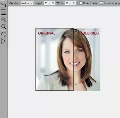 Software Foto Forensik Gratis Terbaik Untuk Windows-3