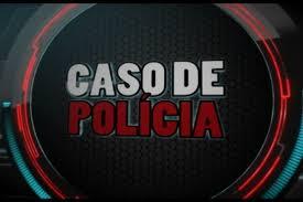 Assaltante de motocicleta é preso pelo PATAMO