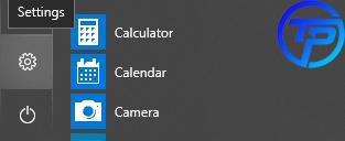ايقاف تحديثات ويندوز 10 والتحكم في استهلاك الانترنت بالكامل الحل النهائي