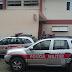 Mulher atira de dentro de carro, e atinge jovem na cabeça no bairro São Francisco em Cajazeiras na manhã dessa sexta-feira