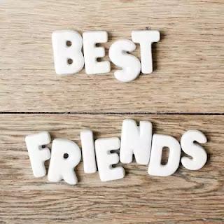 Hindi Friendship Quotes