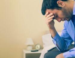 علاج لضعف الانتصاب