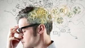 كيف يمكنك التعرف على الأشخاص الأذكياء؟ | موقع عناكب
