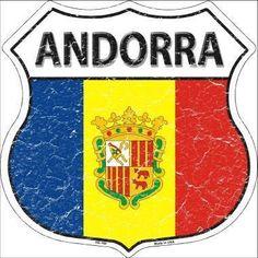 Andorra%2BIndependence%2BDay%2B%2B%252810%2529