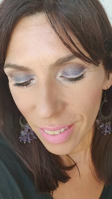 El tutorial de los jueves: Ojos de MUÑECA 04