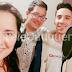"Cantora folclórica cauquenina es postulada al Latin Grammy como ""Mejor Álbum Folclórico"""
